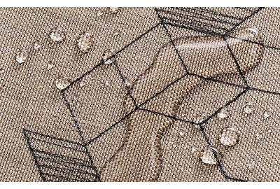 Bleach Cleanable Textile Solutions for Every Application