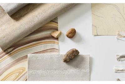 Xorel Limestone: A Bold Statement + Safe Solution