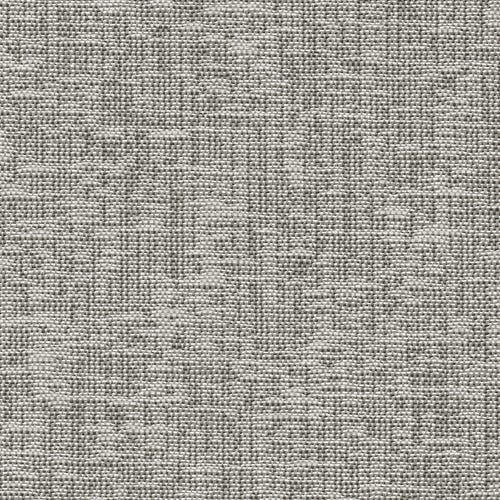 Linen Fabric Swatch