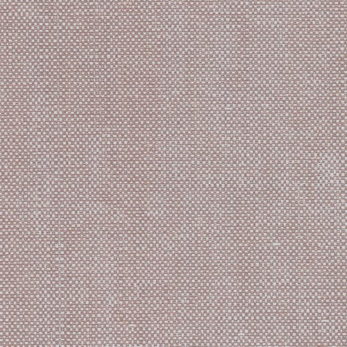 Strie Fabric Swatch
